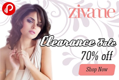 15% off on minimum purchase of INR 1,199