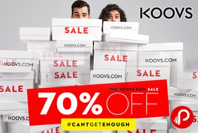 CantGetEnough Sale