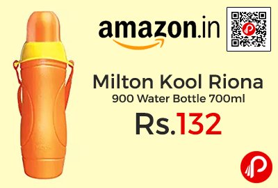 Milton Kool Riona 900 Water Bottle 700ml