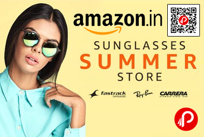 Sunglasses Summer Store