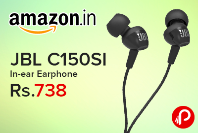 Jbl Bluetooth Headphones Best Online Shopping Deals Daily Fresh Deals In India Paise Bachao India
