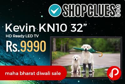 "Kevin KN10 32"" HD Ready LED TV"