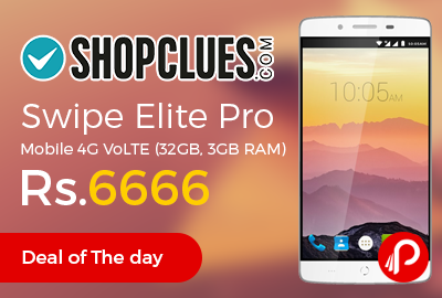 Swipe Elite Pro Mobile