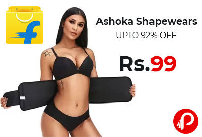Women's Shapewears Starting 99 - Flipkart