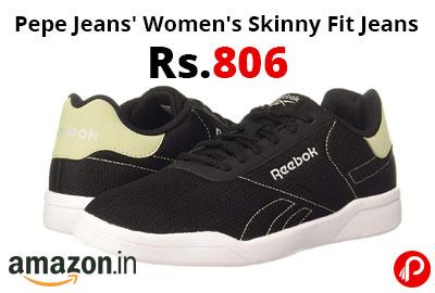 Reebok Men's Tread Lite Lux Running Shoe @ 806 - Amazon India